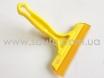 Инструмент для виниловой пленки, выгонка, ракель с ручкой № 3