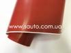 Бордовая (темно-красная) декоративная самоклеющаяся пленка, Boduny ПВХ, 1.06м. № 4