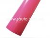 Розовая самоклеющаяся пленка для мебели, Boduny ПВХ, 1.06м. № 1