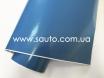 Синяя декоративная самоклеющаяся пленка, Boduny ПВХ, 1.06м. № 3