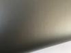 Серая матовая пленка на авто 1,52м., пленка серый мат графит № 3
