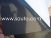 Серый карбон 3D Senof, пленка карбоновая графит  № 3