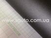 Структурная пленка матовая черная 1,52м., (супер мат) № 1