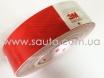 Светоотражающая лента 3M 983 для контурной маркировки № 2
