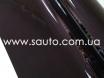 Пленка для тонировки стекол автомобиля, тонировочная пленка для стекол Synray 1,52м № 4