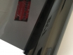 15% Тонировочная пленка для авто Sun Control NR CH, ширина 1.52м. № 4