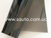 35% Тонировочная пленка для авто Sun Control NR CH, ширина 1.52м. № 1