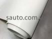 Защитная антигравийная полиуретановая пленка для авто. CarProff TPU 150, ширин 152см. № 4