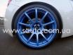 Жидкая резина цвет синий экстра Color Cip 400мл. № 1