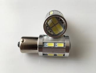 Лампа P21w цоколь, заднего хода, стоп-сигнал, поворот