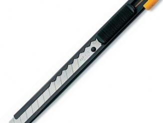 Краевой нож для обрезки пленки Olfa