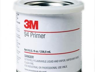 Праймер 3М 94 (Primer 3M 94)