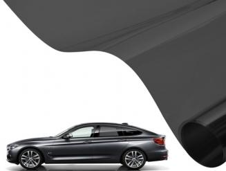 Пленка для тонировки стекол автомобиля, тонировочная пленка для стекол Synray 1,52м