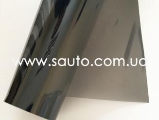 35% Тонировочная пленка для авто Sun Control NR CH, ширина 1.52м.
