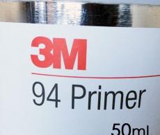 Праймер 3м 94 усилитель клея 50ml
