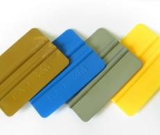 Ракель пластиковый мягкий  ЗM Япония