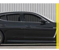 Тонировочная пленка для стекол авто Sanray 35%