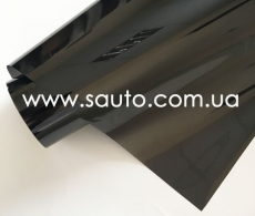 15% Тонировочная пленка для авто Sun Control NR CH, ширина 1.52м.