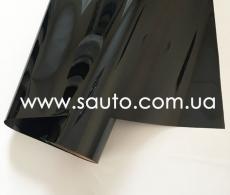 5% Тонировочная пленка для авто Sun Control NR CH, ширина 1.52м.